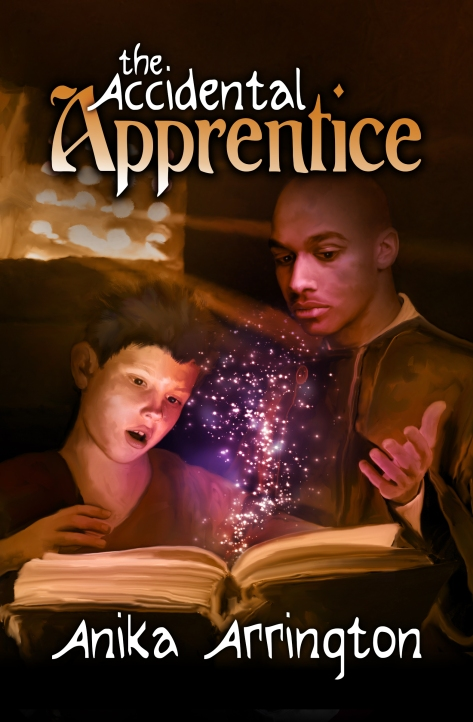 AccidentalApprentice_Cover_v5
