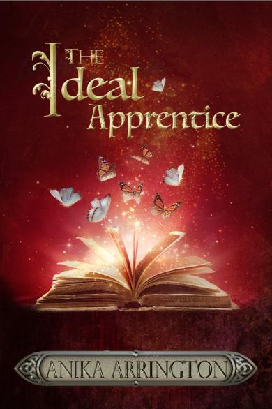 ideal-apprentice